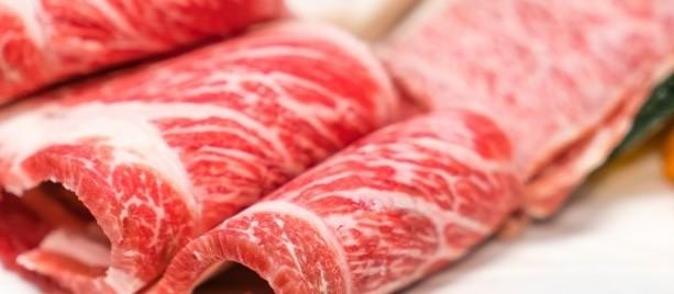 China habilita quatro frigoríficos do Paraná para exportação de proteína animal