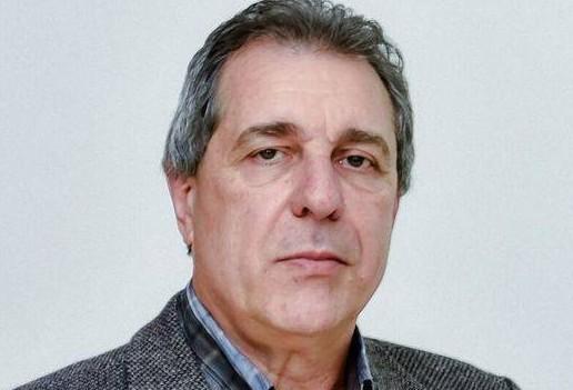 """Soja e as chuvas: """"Já há relatos de lavouras  se perdendo"""""""