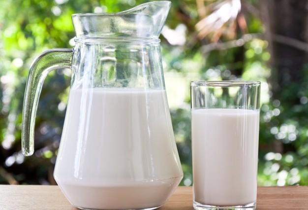 Preço do leite para o produtor fica estável no Paraná no mês junho