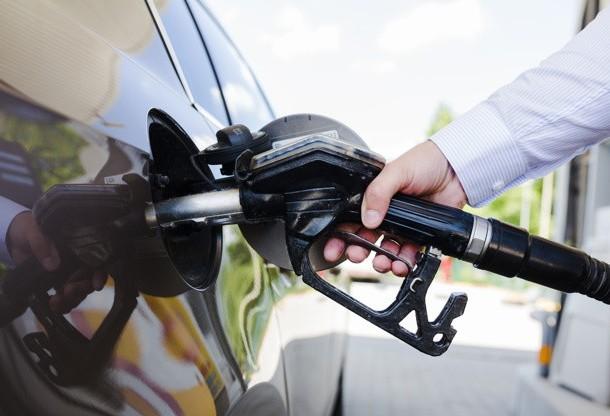 Brasil pode passar a produzir 50 bilhões de etanol por safra