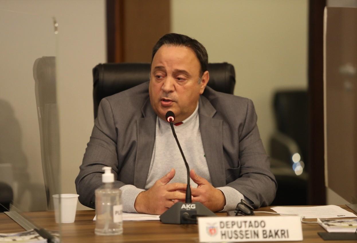 Comissão de parlamentares irá participar de processo de definição dos novos contratos de pedágios