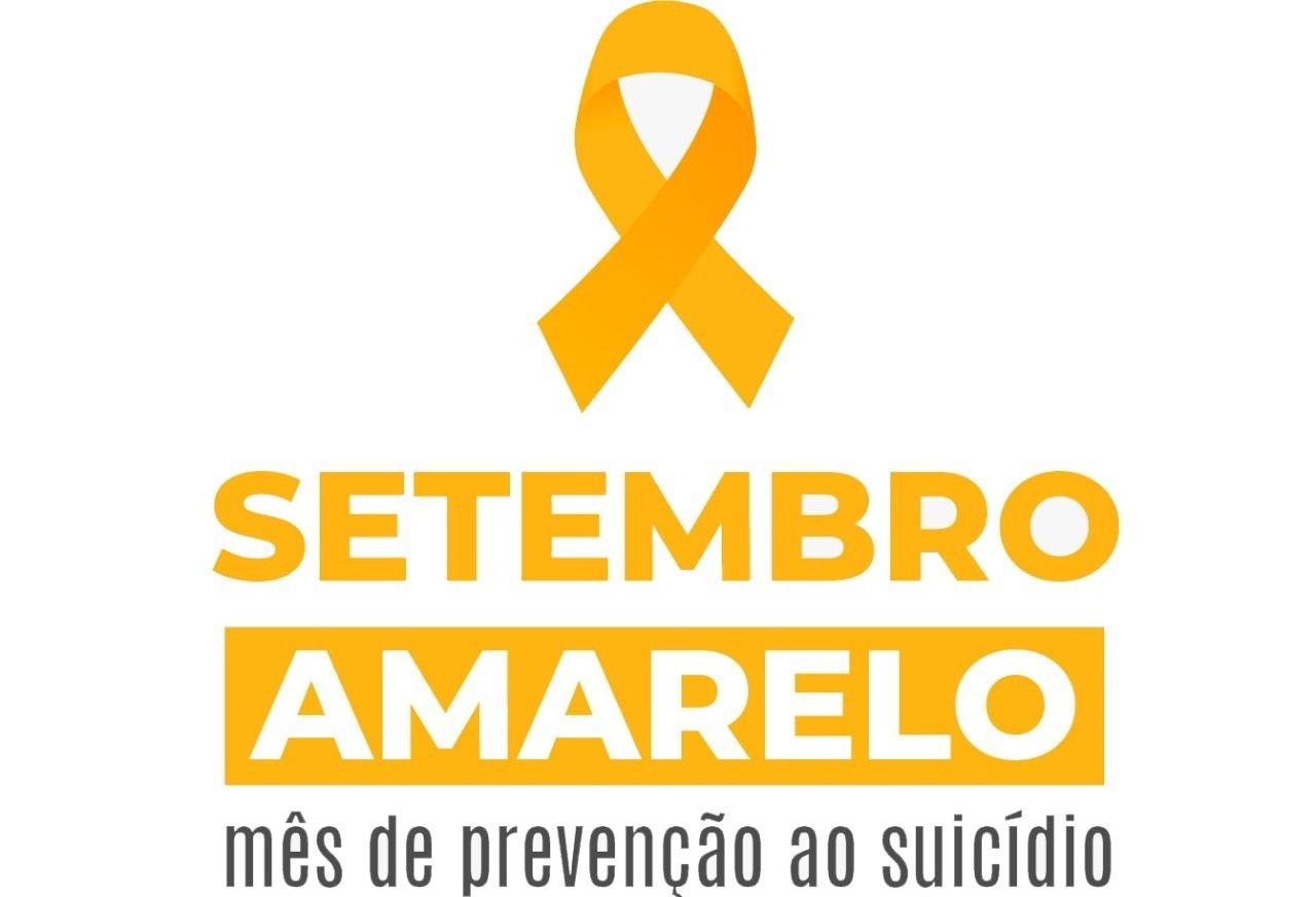 Conheça os serviços que o Município oferece dedicado à prevenção do suicídio