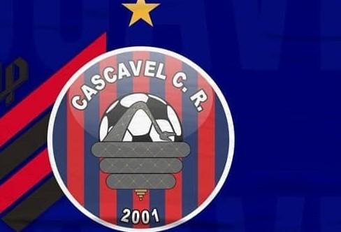 Cascavel CR é acusado de falsificar exames de Covid-19