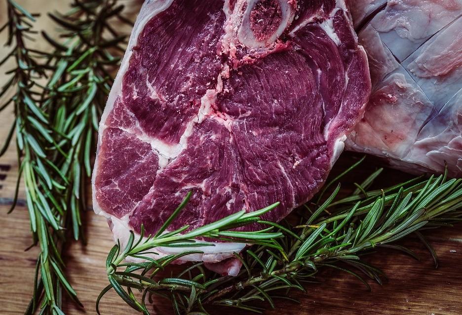 Exportações brasileiras de carne bovina atingem melhor resultado mensal da história