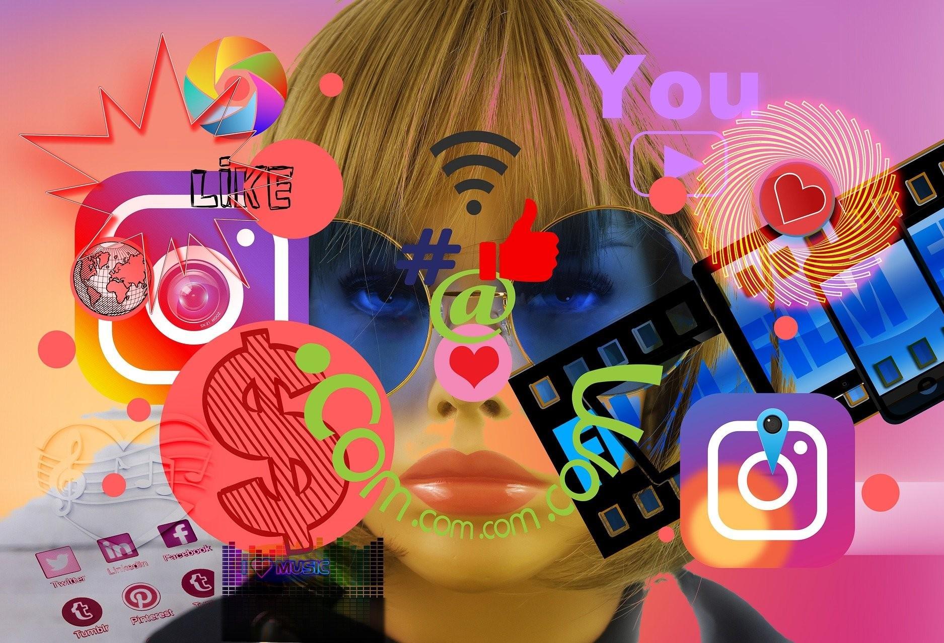 Sem regulamentação, atuação de digital influencer exige olhar jurídico