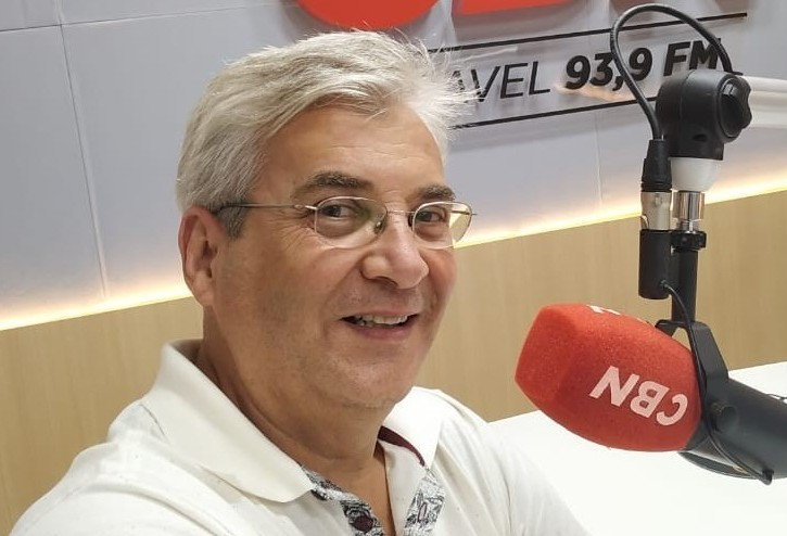 FC Cascavel  aguarda definição entre Athletico e Paraná