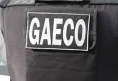 Gaeco deflagra operação contra desvios na saúde e fura-fila em cidades do Paraná