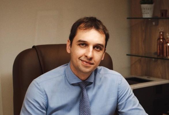 Médico alerta sobre prevenção do câncer de intestino