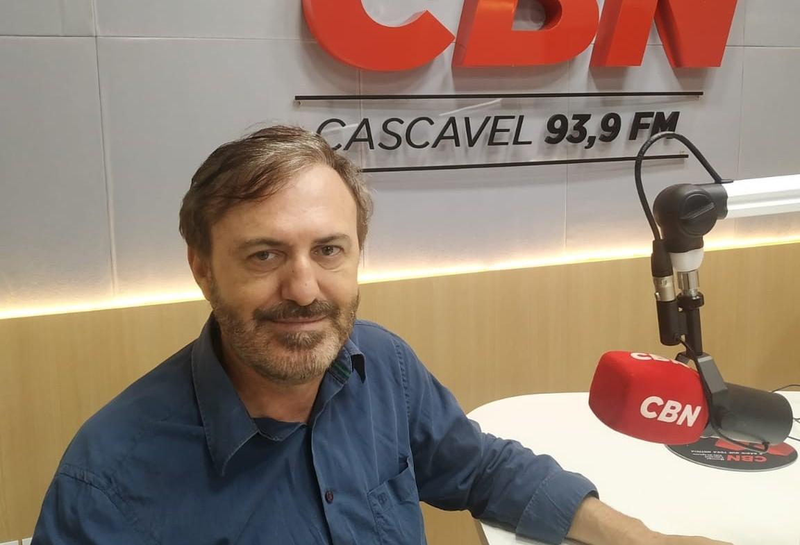 """""""A alta da inflação agora é conjuntural, haverá uma acomodação; esse descompasso não é só no Brasil"""""""
