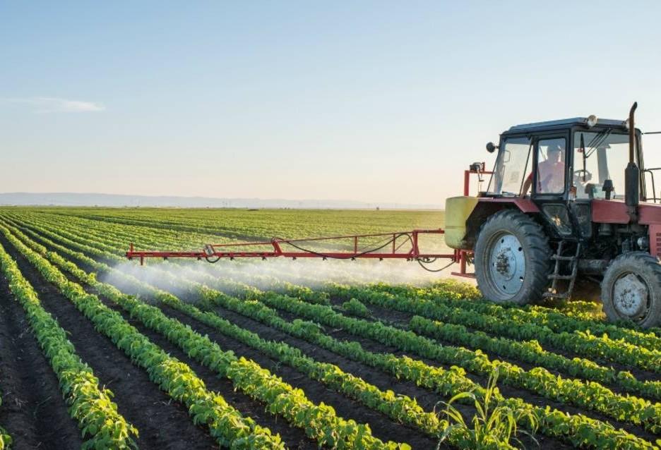 Fertilizantes: código internacional de uso sustentável está disponível para utilização dos Governos