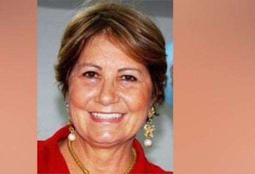 Morre ex-secretária de Assistência Social, Regina Barreiros