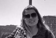 Acusados de matar agente penitenciária são julgados em Curitiba